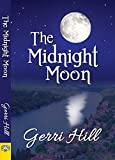 The Midnight Moon (English Edition)