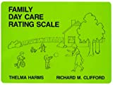 img - for Family Day Care Rating Scale book / textbook / text book
