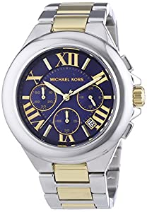 Michael Kors MK5758 Women's Watch