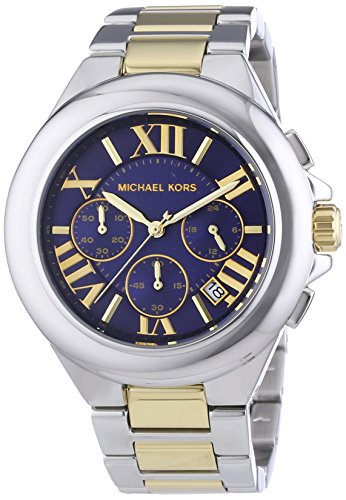 Michael Kors Mk5758 Women'S Watch