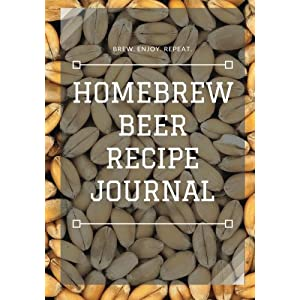 Homebrew Beer Recipe Jour Livre en Ligne - Telecharger Ebook