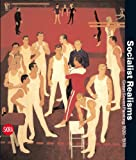 Socialist Realisms: Great Soviet Painting 1920-1970
