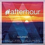 #afterhour, Volume 5