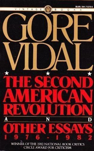 American Revolution Enlightenment Ideas
