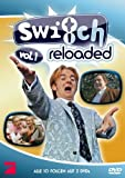 Switch reloaded Vol. 1 (2 DVDs)