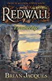 Loamhedge: A Tale from Redwall (0142403776) by Brian Jacques