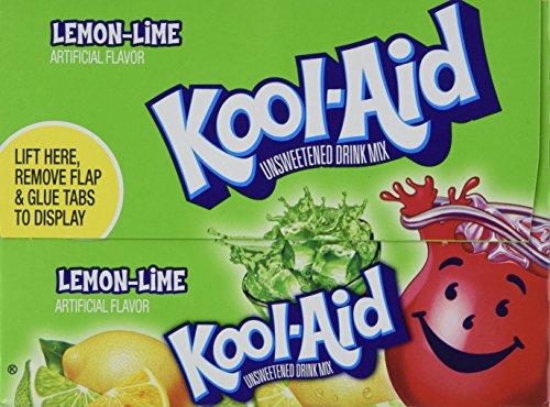 kool-aid-lemon-lime-unsweetened-soft-drink-mix-013-oz-bonus-pack-of-50-packets