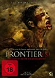 Frontier(s) (2 Disc Special Edition)