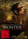 Frontiers 2