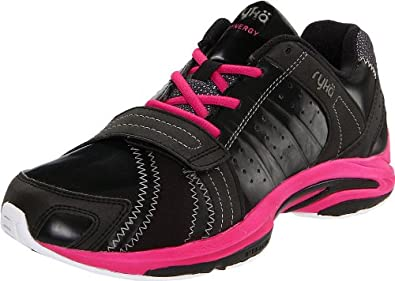 Buy RYKA Ladies Synergy Shoe by Ryka