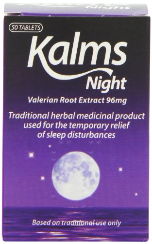kalms-night-pack-of-50-tablets