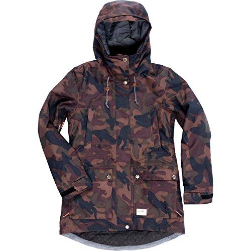 holden-womens-shelter-parka-snow-jacket-2016
