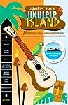 Jumpin' Jim's Ukulele Island: 31 Trop...