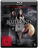 Blutmond: Die Nacht der Werwölfe [Blu-ray]