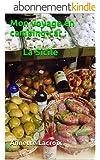 Mon voyage en camping-car : La Sicile