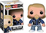 Jax Teller: Funko POP! x Sons of Anarchy Vinyl Figure