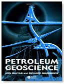 Petroleum Geoscience