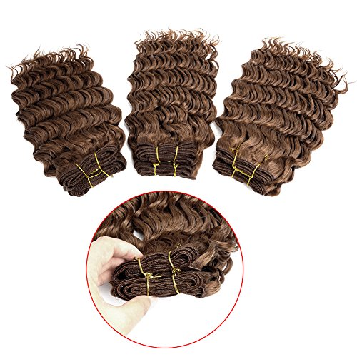 Double-Drawn-10-321g3Bundles-New-Deep-Wave-Hair-Weft-for-Black-Women-7A-100-Real-Natural-Brazilian-Virgin-Remy-Human-Hair-Weave-Extensions-Full-Head