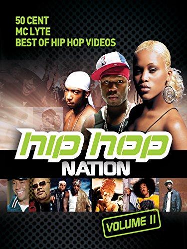 hip-hop-nation-volume-11