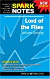 Image of Spark Notes, Lord of the Flies