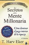 Los secretos de la mente millonaria (2013)