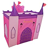 Play House Princess Castle Play tent by Kids Adventure by Kids Adventure