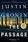 The Passage: A Novel (Book One of T...
