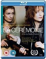 La Cérémonie [Blu-ray]