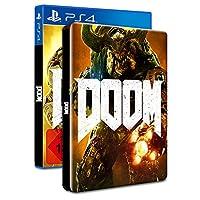 von Bethesda Plattform: PlayStation 4(11)Erscheinungstermin: 13. Mai 2016 Neu kaufen:   EUR 55,99