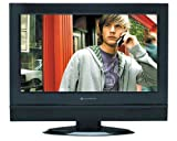 "Element FLX-3220F - 32"" LCD TV - widescreen - 720p - HDTV - black"