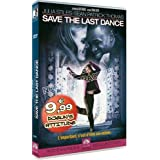 Save the Last Dancepar Julia Stiles