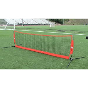 Bow Net Portable Net by Bow Net