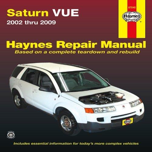 saturn-vue-2002-thru-2009-haynes-repair-manual-by-editors-of-haynes-manuals-2013-06-15