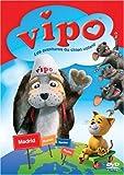 echange, troc Vipo, les aventures du chien volant