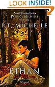 P.T. Michelle (Author), Patrice Michelle (Author)(126)Buy new: $0.00