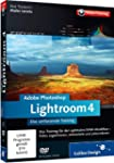 Adobe Photoshop Lightroom 4 - Das umf...