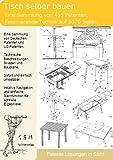 Tisch-selber-bauen-5370-Seiten-Patente-zeigen-wie