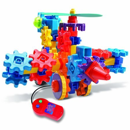 Gears-Gears-Gears-Motorized-on-the-Move-Building-Set