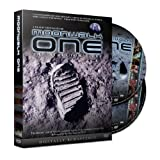 Moonwalk One - The Director's Cut [DVD]by Neil Armstrong