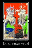 img - for Retribution (Harry Dolan thrillers) book / textbook / text book