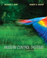 Modern Control Systems, 12th Edition ebook download