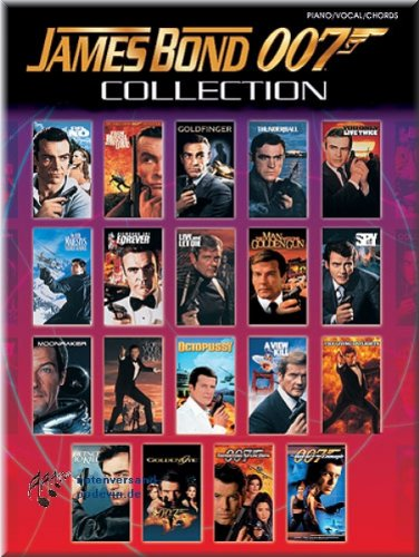james-bond-007-collection-noten-songbook-musiknoten