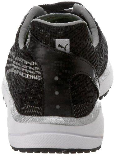 цена Puma Faas 250 NM Running Sneaker
