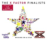 Wishing on a Star The X Factor Finalists 2011