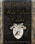 The Diary of a West Point Cadet: Capt...