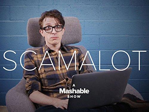 Scamalot - Season 1