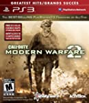 Call of Duty: Modern Warfare 2 Stimul...