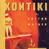 echange, troc Cotton Mather - Kontiki