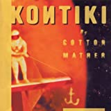 Kontikipar Cotton Mather
