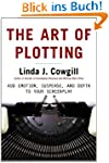 The Art of Plotting: Add Emotion, Sus...